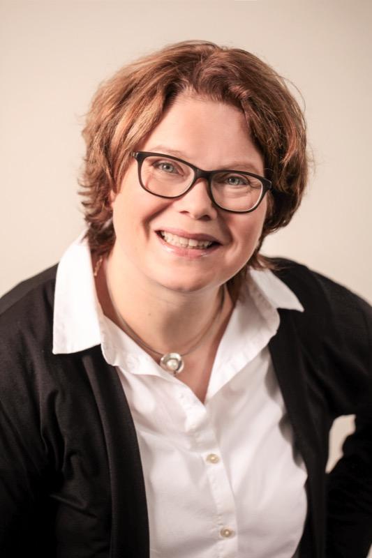 Andrea Tangemann