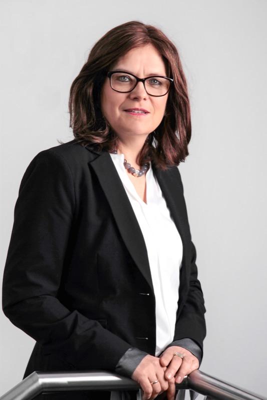 Birgit Lückmann