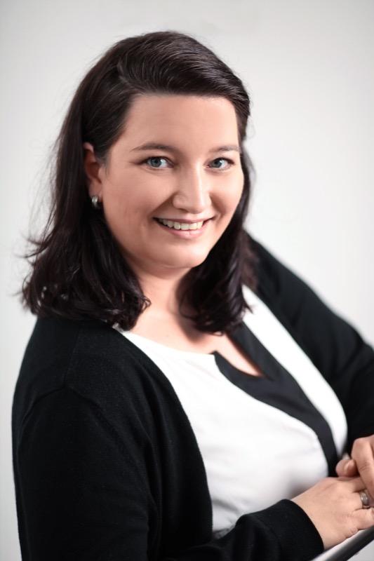 Eva Brinkmann
