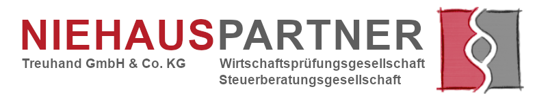 niehauspartner.de