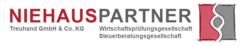 niehauspartner.de