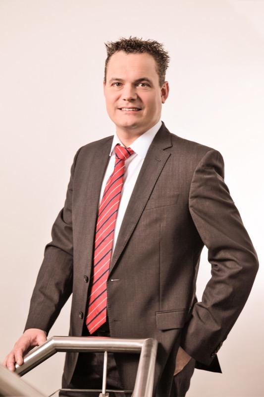 Manuel Böckmann