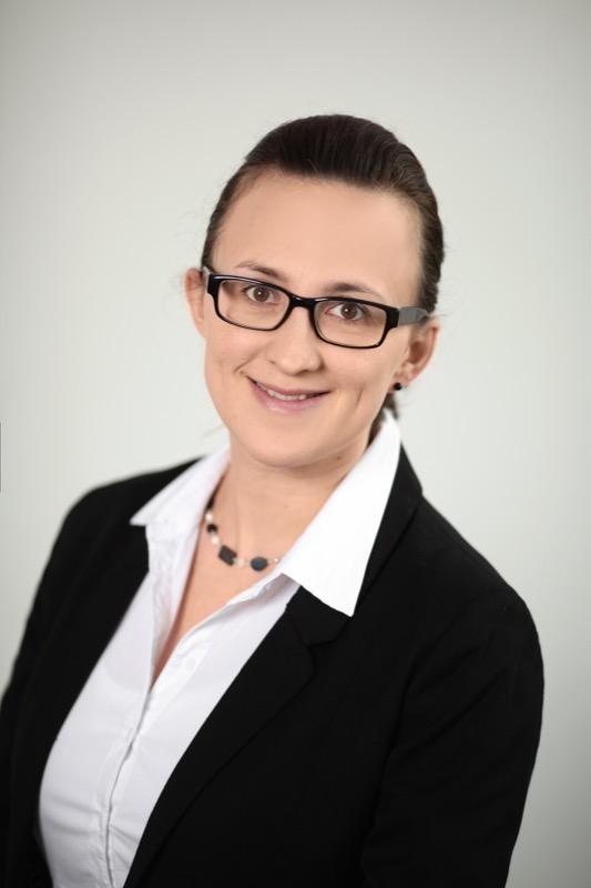Natalia Windfuhr