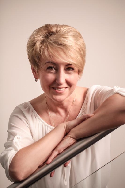 Olga Wunder