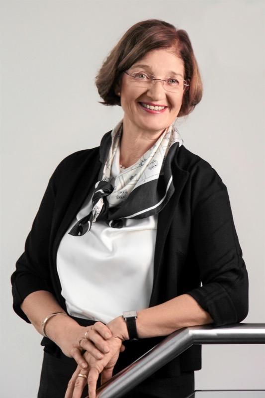 Sigrid Wiese