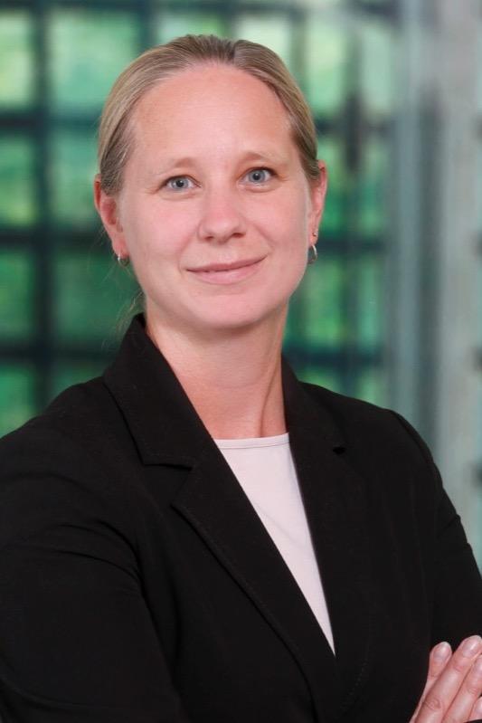 Katharina Jelen