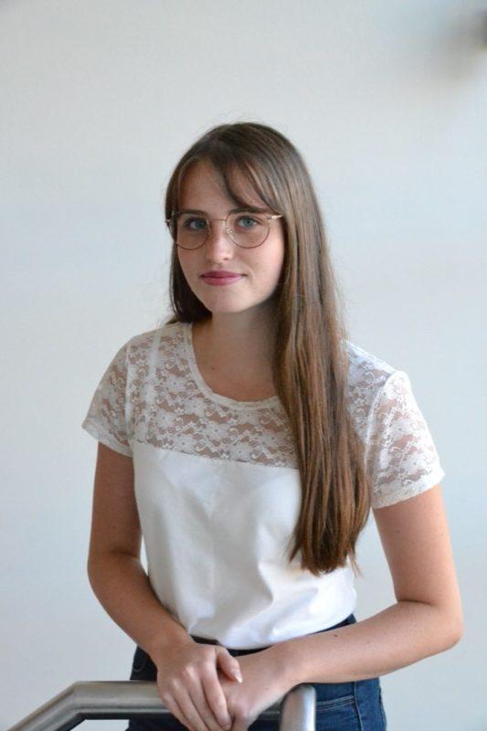 Jessica Langlitz