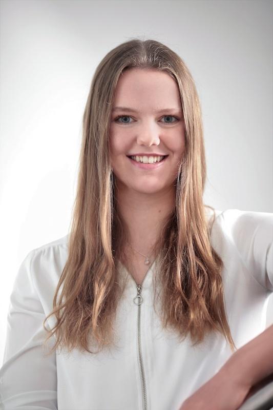 Alexandra Westerhoff